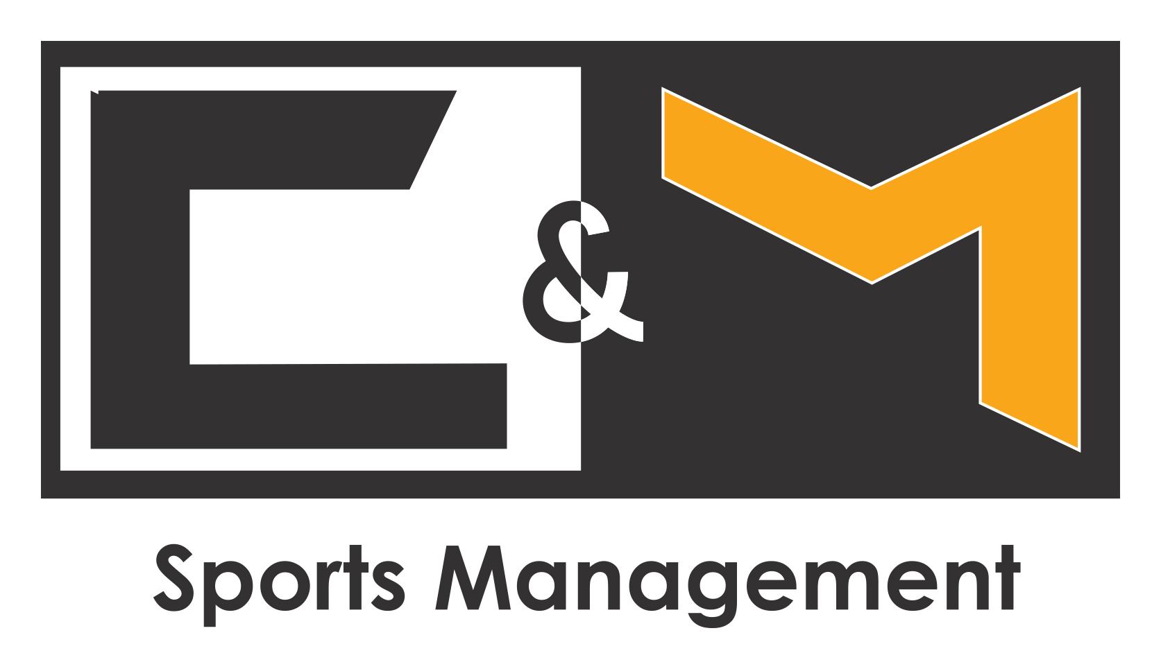 C&M Sports Management