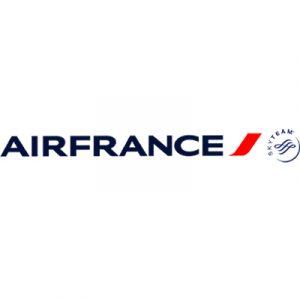 AIR FRANCE LB
