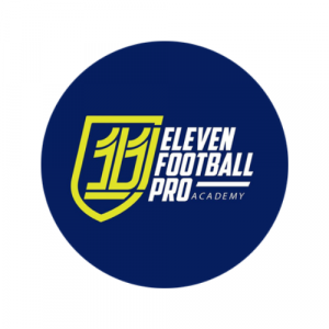 ELEVEN FOOTBALL PRO ACADEMY