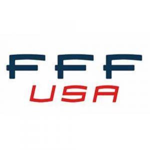 FFFusa