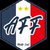 Logo AFF contour bleu (1)